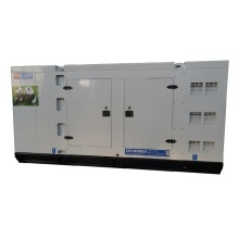 diesel engine power generator perkins 120kw