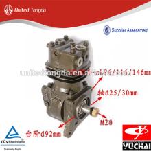 Compresseur d'air Yuchai pour 194-3509100A