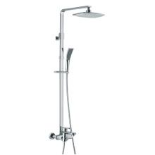 Brass Shower Head (S6028A)