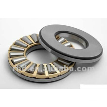 thrust roller bearing 81118