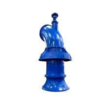 Sanlian Zlb Series Axial Flow Pump