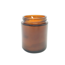 2020 The Top One Home Fragrance Professional Scented Candle