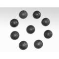 Стальные шары