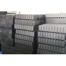 Purchasing for Custom Plastic Boxes Corrugated Plastic Divider Boxes supply to Russian Federation Supplier