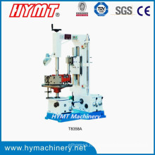 T8358A Brake Drum Boring Machine