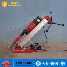 Easy Mounting Diamond Core Drill Machine