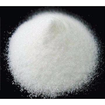 Food grade Monopotassium Phosphate 99% MKP price