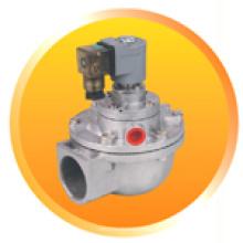 Válvula de chorro de pulso de solenoide G1-1 / 2 (RMF-Z-45P)