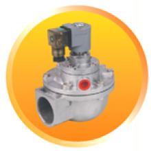 Válvula de jato de pulso solenóide G1-1 / 2 (RMF-Z-45P)