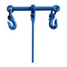 Hebeltyp Load Binder / Ratchetyp Load Binder (Hardware)