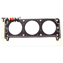 Metal Engine Gasket for Buick Chevrolet 3.4L