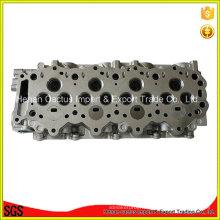Amc 908 745 Wl31-10-100h pour Mazda MPV / B2500 Wl Cylinder Head