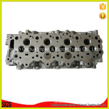 Amc 908 745 Wl31-10-100h for Mazda MPV/B2500 Wl Cylinder Head