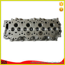 Amc 908 745 Wl31-10-100h para Mazda MPV / B2500 Wl Cabeça do Cilindro