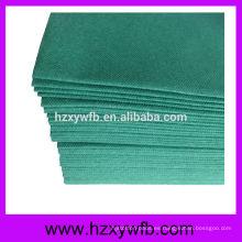 Una servilleta de papel Ply Airlaid para bodas