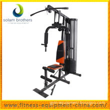 Commercial Workout Sports Fitness Exercise Equipment for Gym Trainer (SGT-2008B)