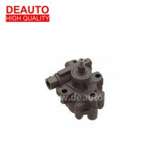 Good quality sell well  POWER STEERING PUMP FOR car