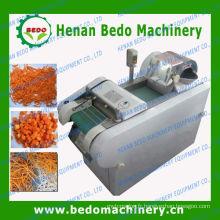 Machine de traitement de Vegtable et de fruit / découpeuse 0086133 43869946