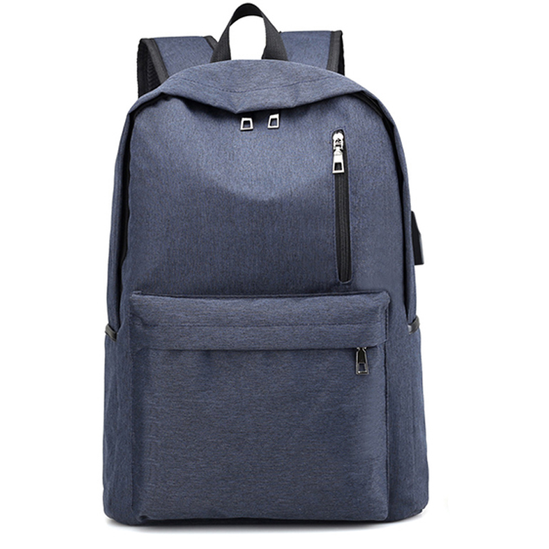 outdoor casual backpack