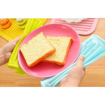 Food Grade Silicone Mat For Dining Table