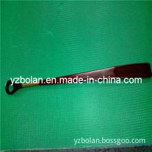High Quality Long Wooden Shoehorn (SH-048)