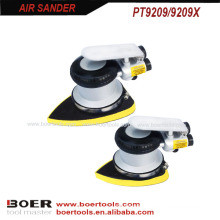 Air Sander for cornor