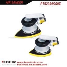 Air Sander for cornor