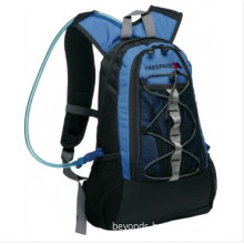 Water Bladder, Sports Hydration Bladder Water, Camel Bag Hydration Backpack