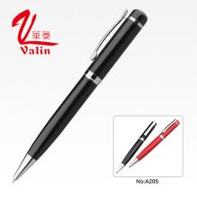 Versorgung Metall Material Kugelschreiber Werbeartikel Business Pen