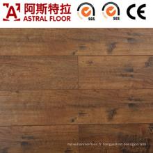 AC3 / AC4 Nouveau Surface Surface Stratifié Eir Flooring (AL1710)