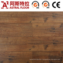 AC3/AC4 New Surface Eir Surface Laminate Flooring (AL1710)