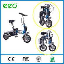 Горячий дешевый велосипед для сбывания малый складывая велосипед 12inch для девушки