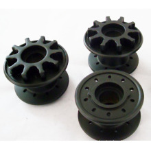 Rapid Prototyping CNC Machining Service