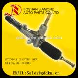 BRAND NEW!! HYUNDAI ELANTRA NEW Steering Rack 57700-00000