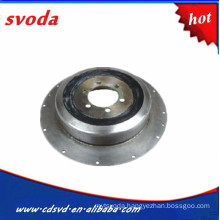 Hot selling china supplier TEREX heavy duty truck Shock Absorber /Damper 15258807