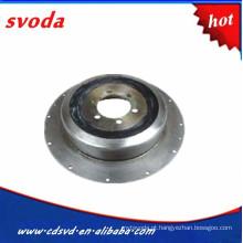 Venda quente fornecedor china fornecedor TEREX resistente caminhão Amortecedor / Amortecedor 15258807