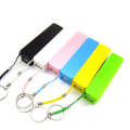 One Use Special Promotional Customize Powerbank