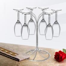 portavasos de alambre porta tazas portavasos de vino