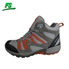 most durable brand stylish hiking shoe