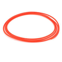 Pneumatic Component PU Coil Hose Air Tubing