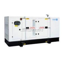 Generador diesel silencioso de Kusing Pk32000 50Hz