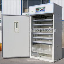Нагревательный элемент для инкубатора яичка 10000