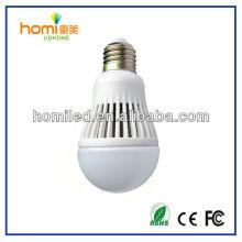 CE-Rohs E27 billige Led Glühlampe 5W