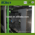 bucket plastic injection molding machine with high speed