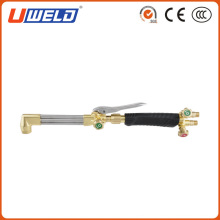 Heavy Duty propane Gas Cutting Torch