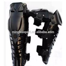 protetor de joelho esportes proteção de joelho guardas de apoio de joelho