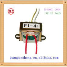Transformador de 120v 5v