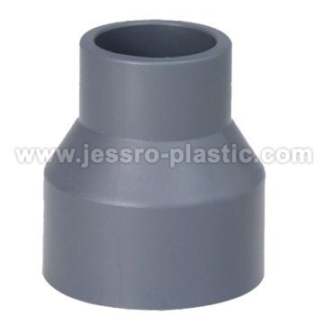ASTM SCH40-REDUCING COUPLING