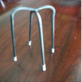 Slab Bloster Rebar Chair