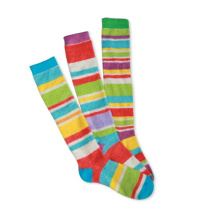 Lady Stocking Socks Comfortable Socks High Quality Fluffy Socks